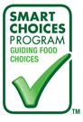 Smart Choices Program